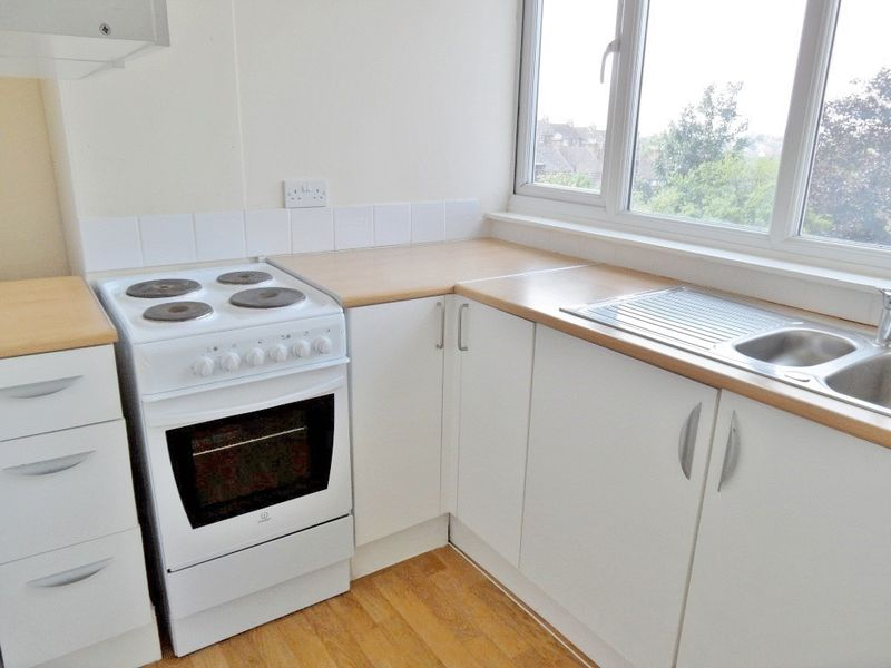 Baden Road, Brighton property for sale in Coombe Road, Brighton by Coapt