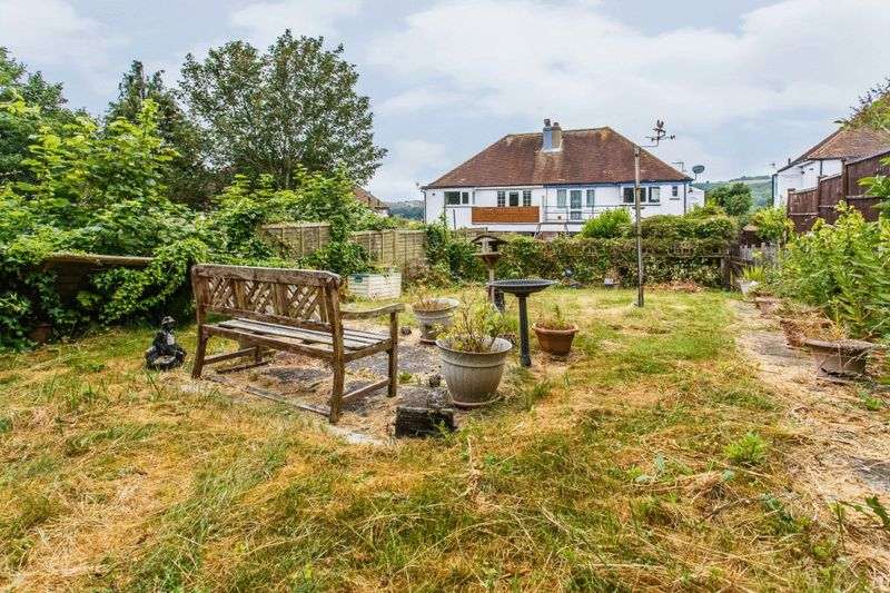 Hillside Way, Brighton property for sale in Bevendean, Brighton by Coapt