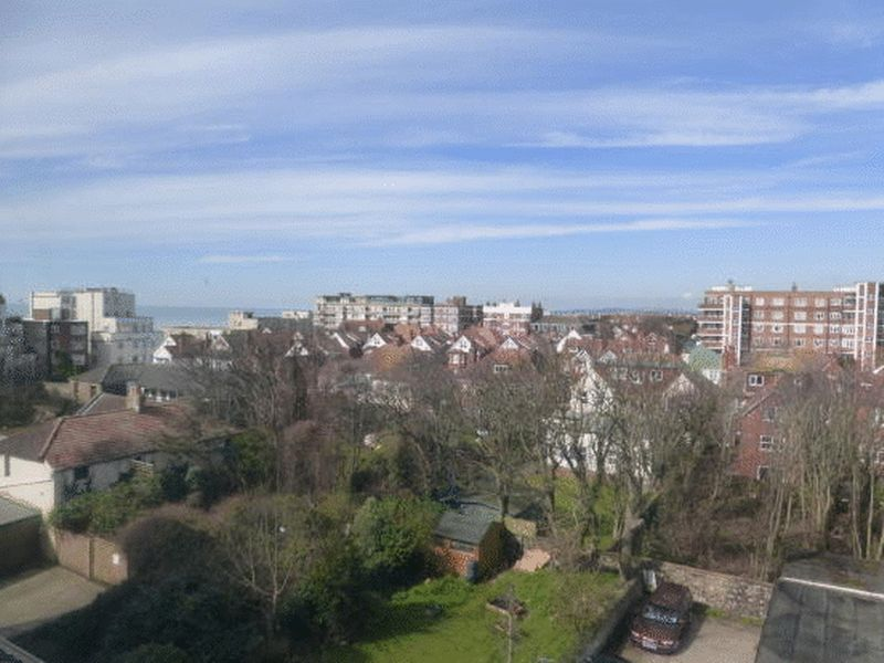 St Aubyns, Hove property for sale in Hove, Brighton by Coapt