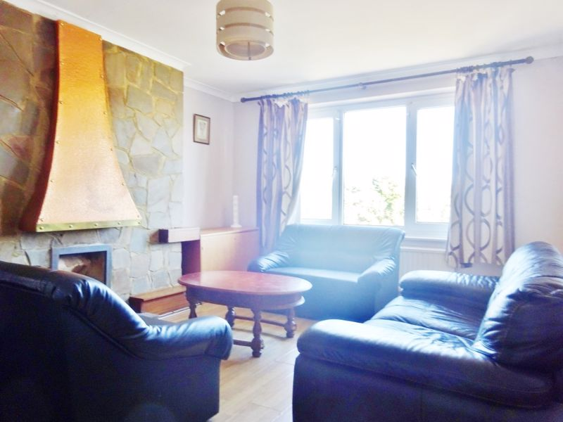 Isfield Road, Brighton property to let in Hollingdean, Brighton by Coapt