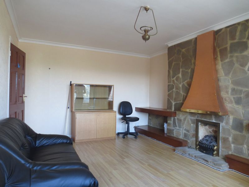Isfield Road, Brighton property for sale in Hollingdean, Brighton by Coapt