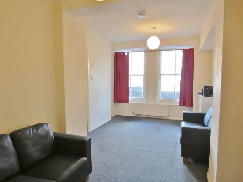Coombe Terrace, Brighton property for sale in Lewes Road North, Brighton by Coapt