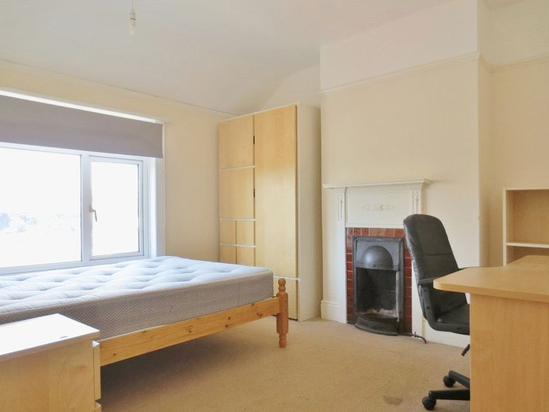 Mafeking Road, Brighton property for sale in Lewes Road North, Brighton by Coapt