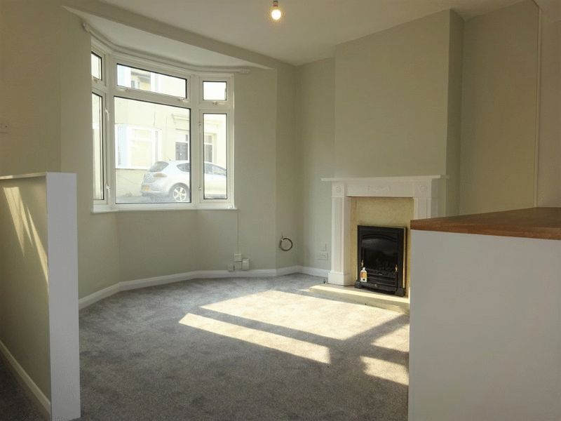 St. Martins Place, Brighton property for sale in Lewes Road South, Brighton by Coapt