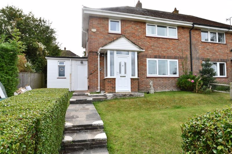 Crabtree Avenue, Brighton property for sale in , Brighton by Coapt