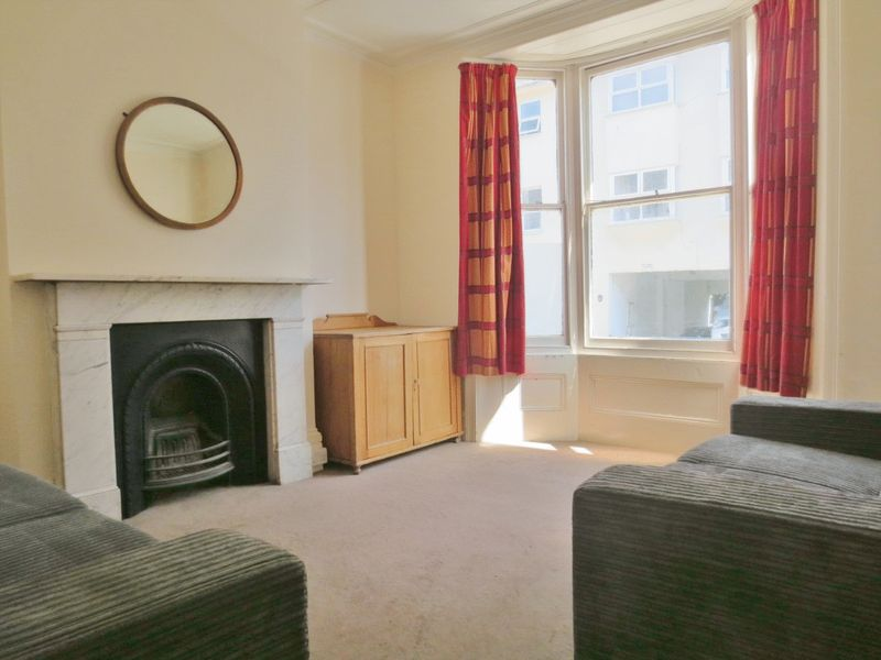 Campbell Road, Brighton property to let in Central Brighton, Brighton by Coapt