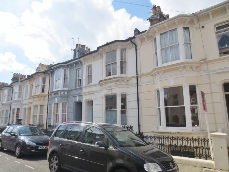 Campbell Road, Brighton property for sale in Central Brighton, Brighton by Coapt