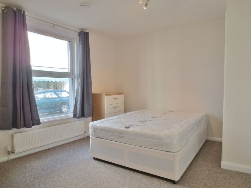Baker Street, Brighton property for sale in London Road, Brighton by Coapt
