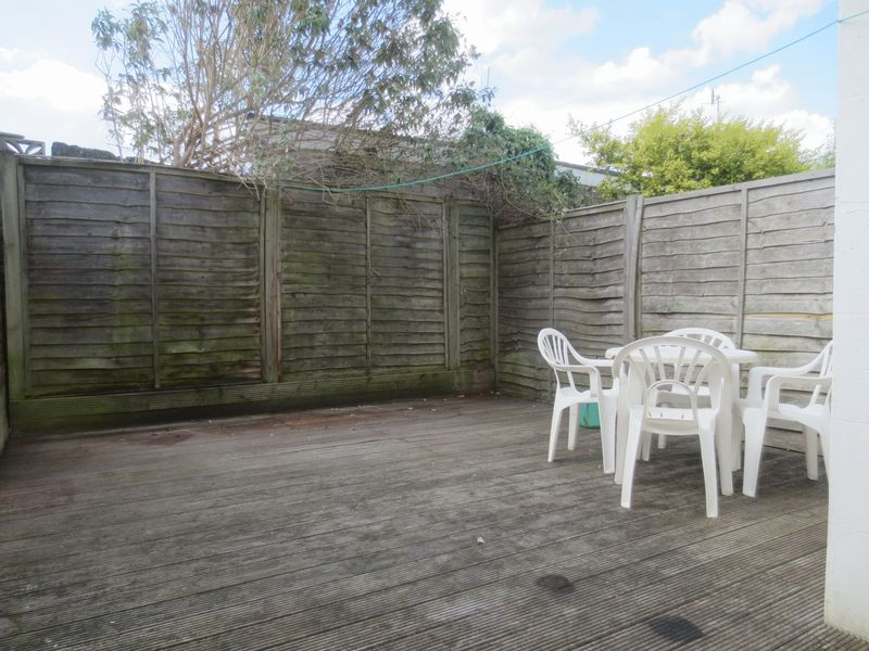 Bentham Road, Brighton property for sale in Elm Grove, Brighton by Coapt
