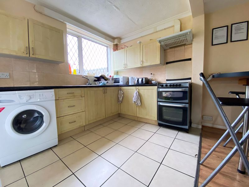Chailey Road, Brighton property for sale in , Brighton by Coapt