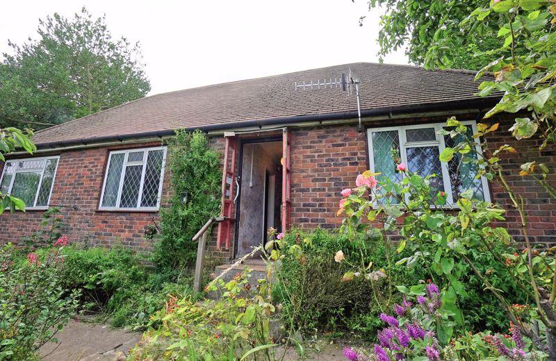Hollingbury Road, Brighton property for sale in Hollingdean, Brighton by Coapt
