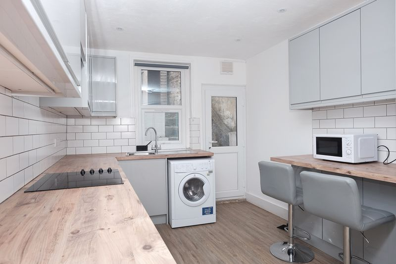 Franklin Road, Brighton property to let in Elm Grove, Brighton by Coapt