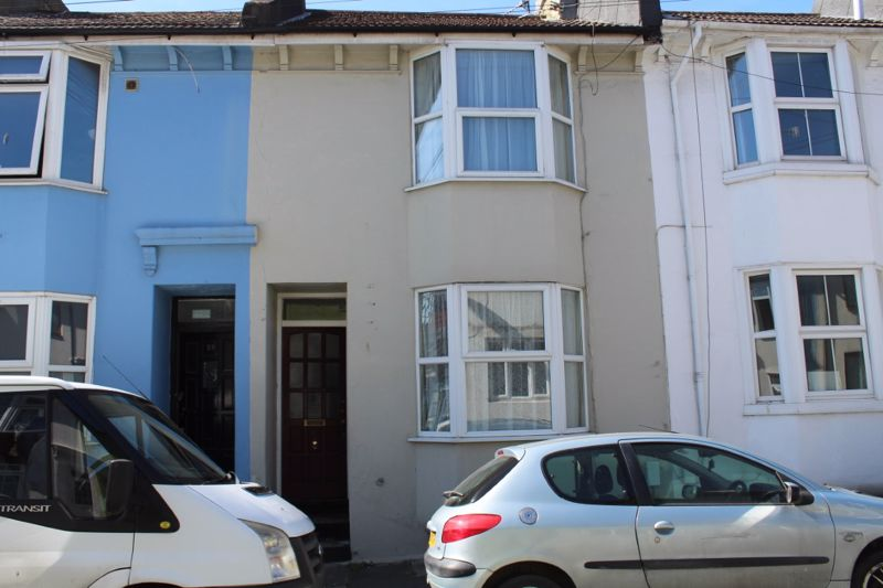 St. Mary Magdalene Street, Brighton property for sale in , Brighton by Coapt