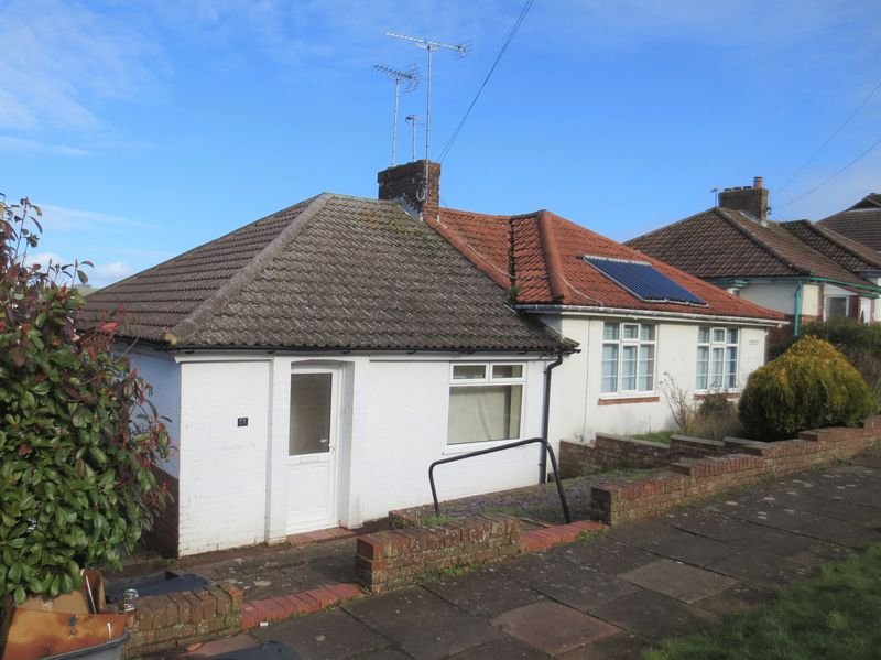 Greenfield Crescent, Brighton property to let in Patcham, Brighton by Coapt