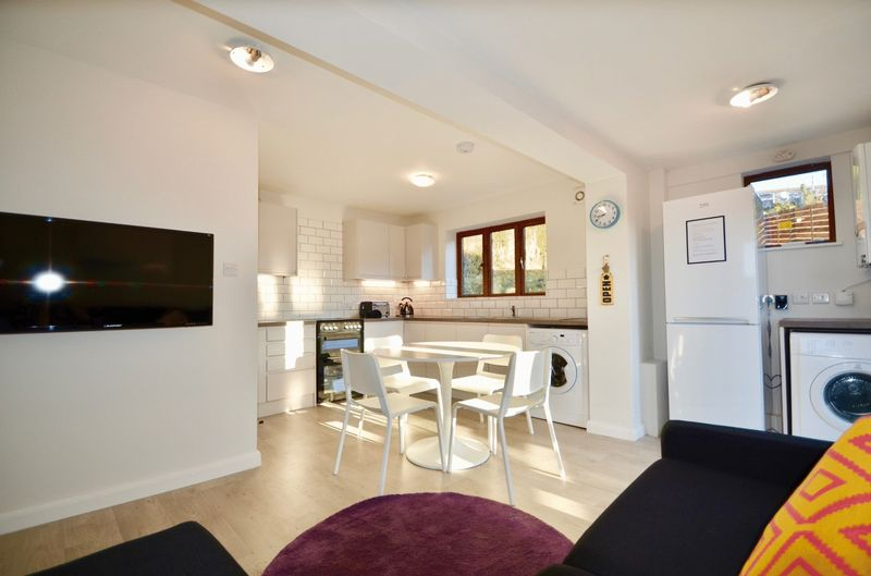 Norwich Drive, Brighton property for sale in Bevendean, Brighton by Coapt