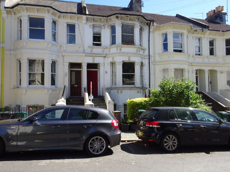 Springfield Road, Brighton property for sale in , Brighton by Coapt