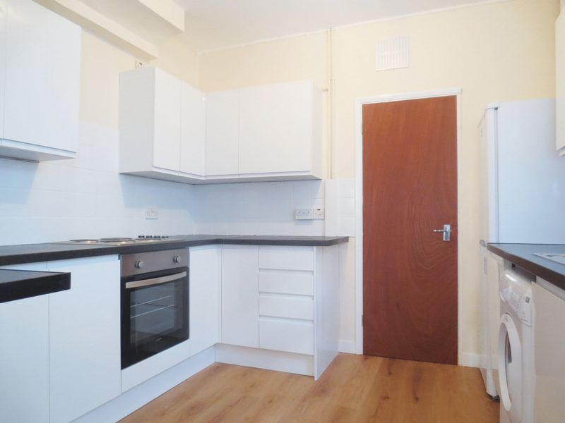 Whippingham Road, Brighton property for sale in Elm Grove, Brighton by Coapt