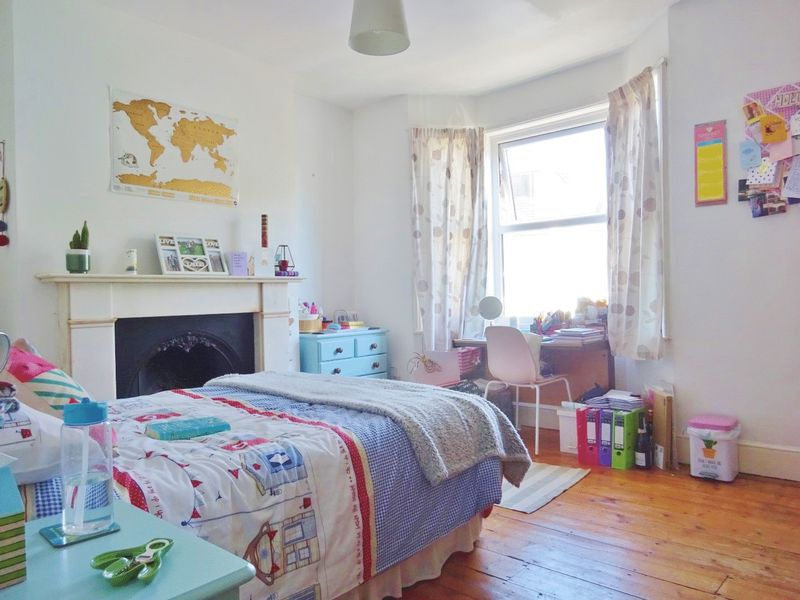 Brewer Street, Brighton property for sale in Lewes Road South, Brighton by Coapt