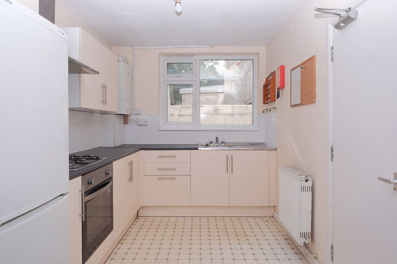 St Pauls Street, property for sale in , Brighton by Coapt