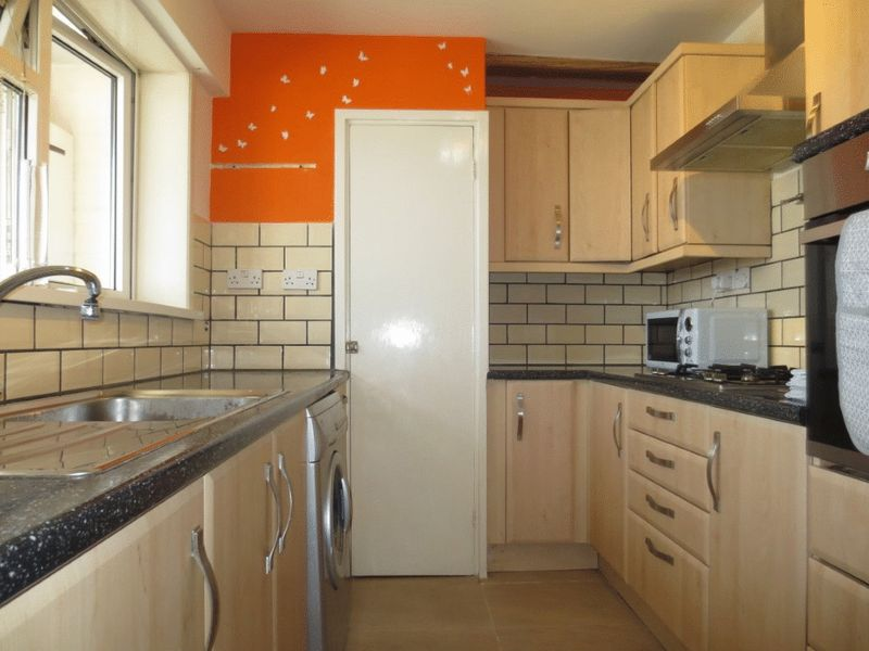 Selsfield Drive, Brighton property for sale in Lewes Road North, Brighton by Coapt