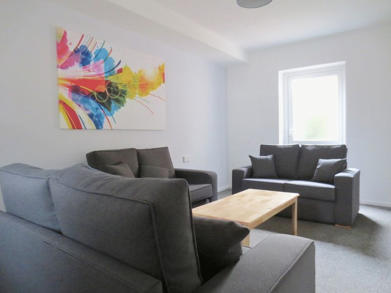Colbourne Avenue, Brighton property for sale in Bevendean, Brighton by Coapt