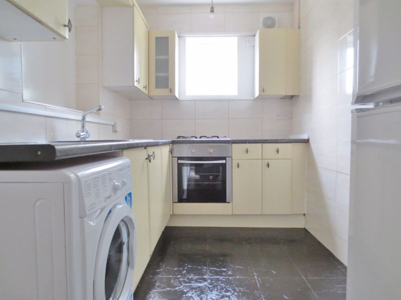 Colbourne Avenue, Brighton property to let in Bevendean, Brighton by Coapt
