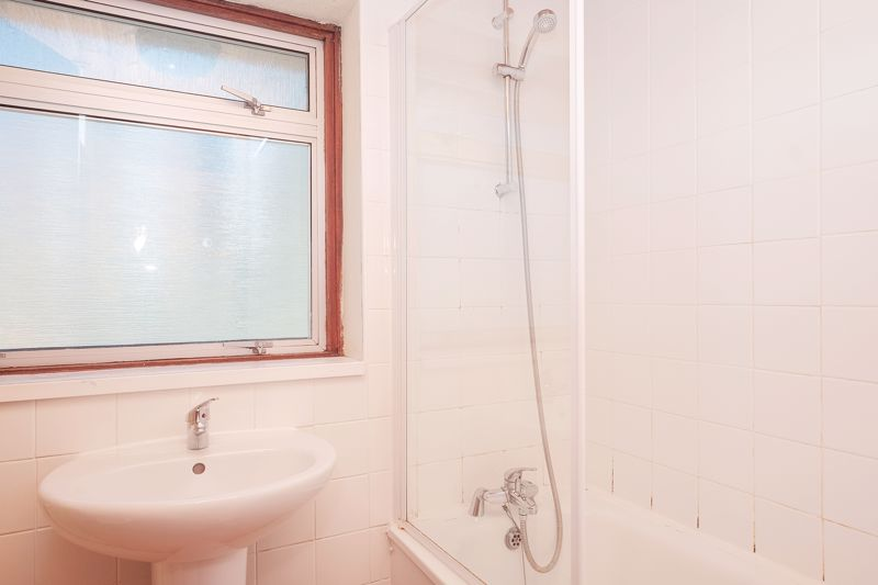 Barrow Hill, Brighton property for sale in , Brighton by Coapt