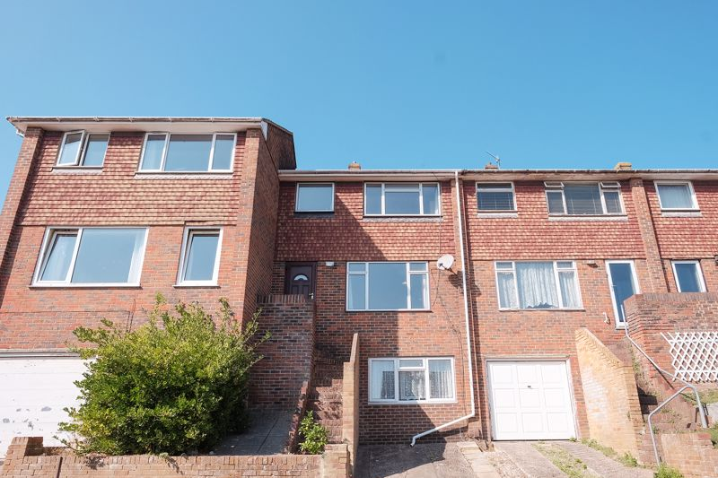 Barrow Hill, Brighton property to let in , Brighton by Coapt