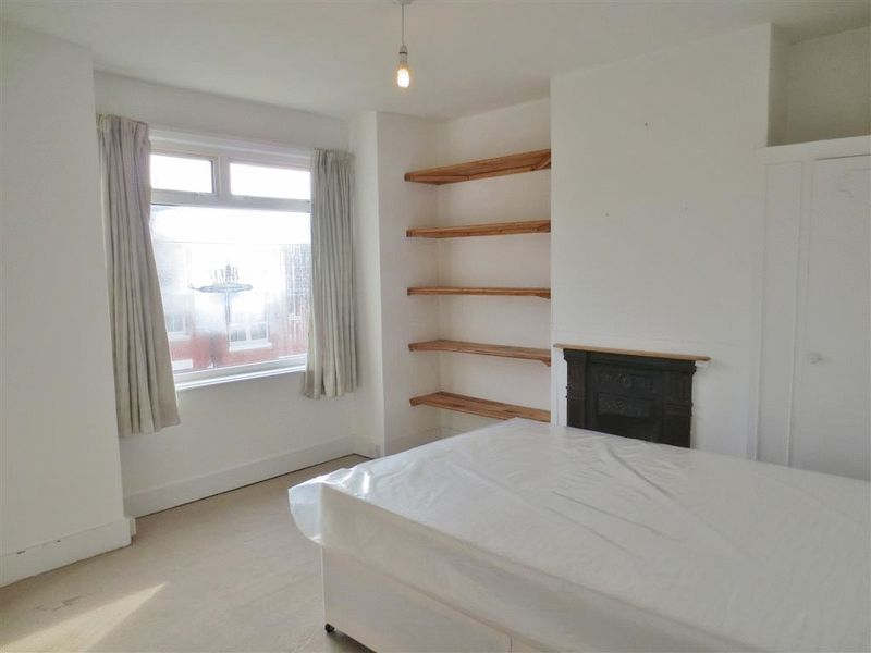 Park Crescent Road, Brighton property for sale in Lewes Road South, Brighton by Coapt