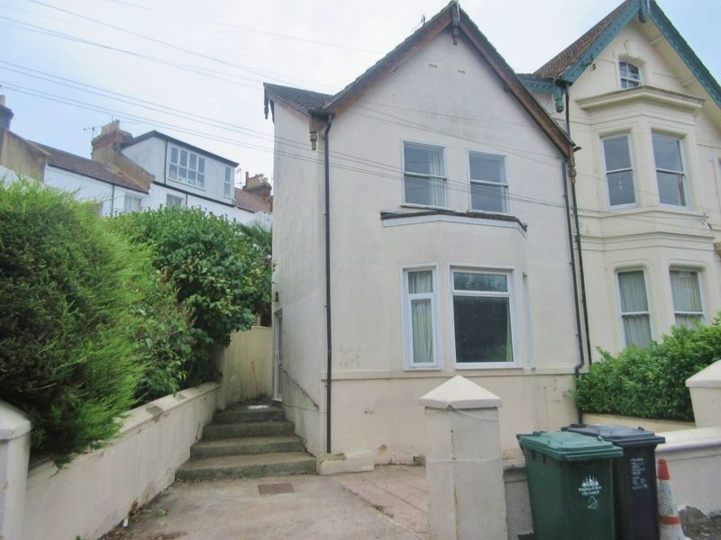 Wellington Road, Brighton property for sale in Lewes Road South, Brighton by Coapt