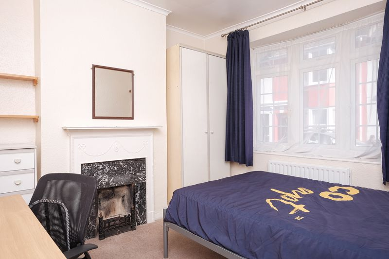 Lincoln Street, Brighton property to let in Hanover, Brighton by Coapt