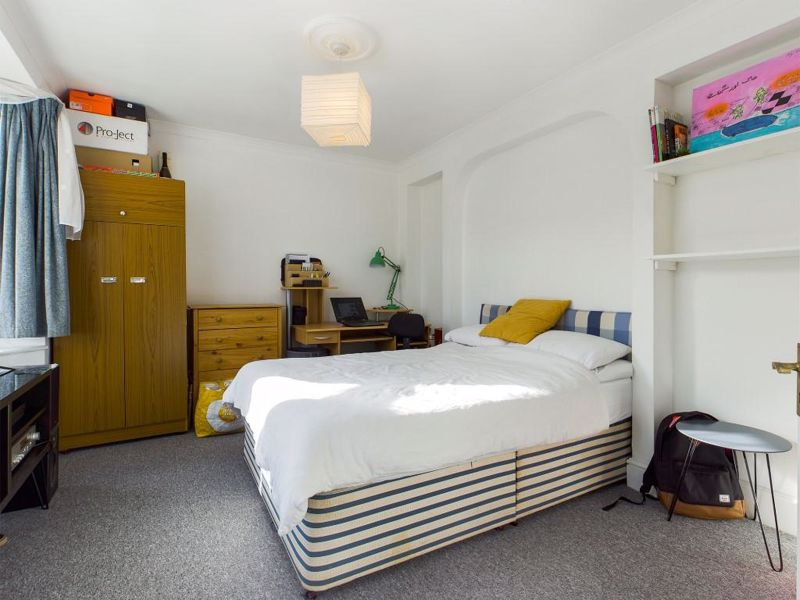 Upper Bevendean Avenue, Brighton property to let in , Brighton by Coapt