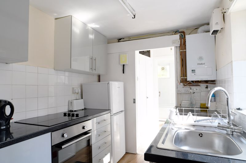 Dewe Road, Brighton property for sale in Lewes Road South, Brighton by Coapt