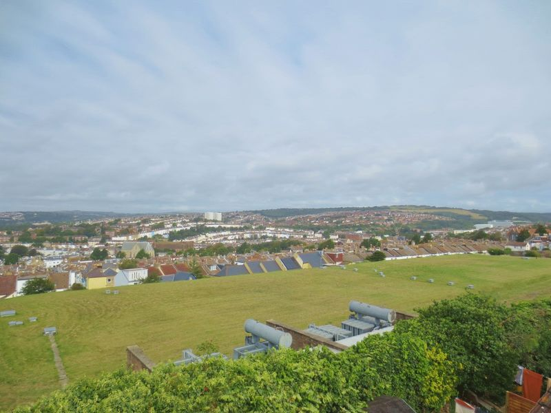 Whichelo Place, Brighton property for sale in Hanover, Brighton by Coapt