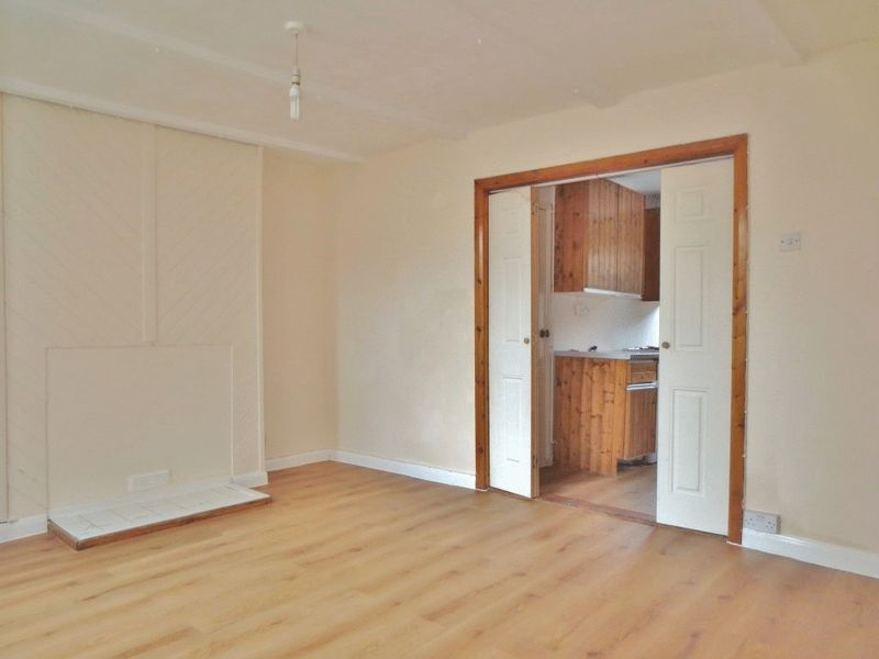 Clarendon Road, Hove property for sale in Central Hove, Brighton by Coapt