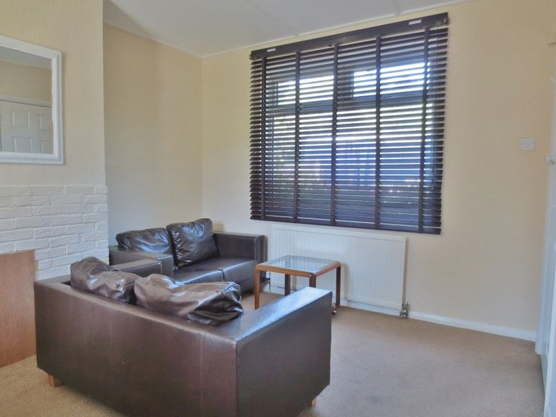 Barcombe Road, Brighton property for sale in Bevendean, Brighton by Coapt