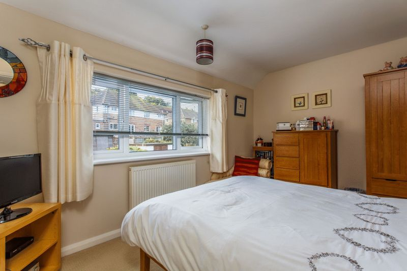 Heath Hill Avenue, Brighton property for sale in Bevendean, Brighton by Coapt