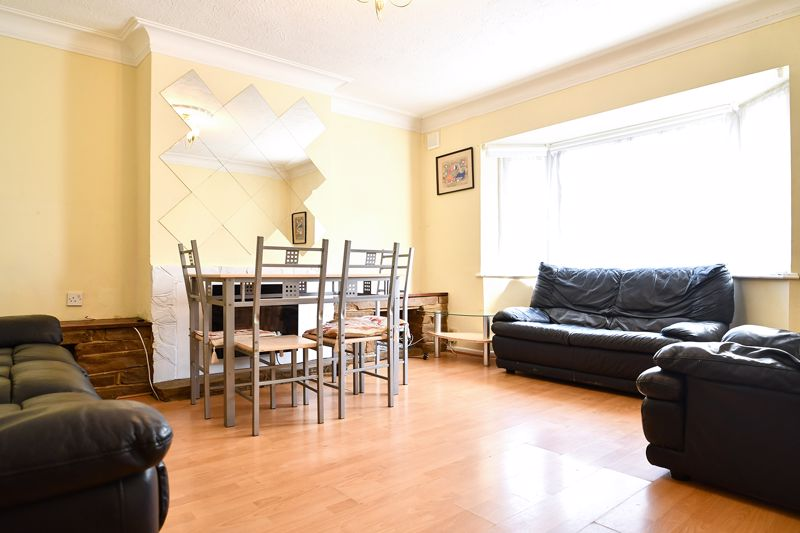 Eggington Road, Brighton property for sale in Moulsecoomb, Brighton by Coapt