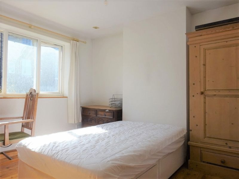 Church Place, Brighton property for sale in Kemptown, Brighton by Coapt