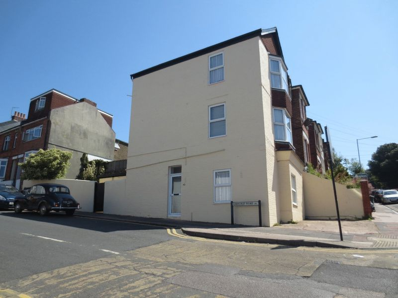 Bear Road, Brighton property for sale in Lewes Road South, Brighton by Coapt
