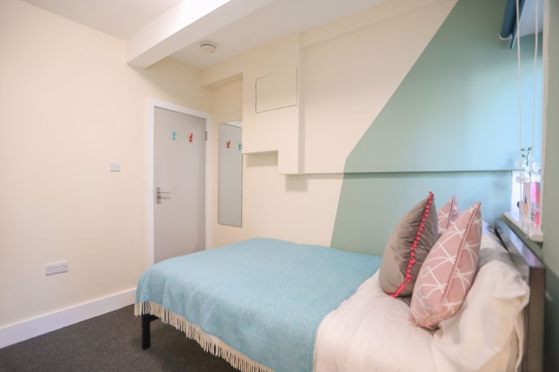 Elm Grove, Brighton property for sale in Hanover, Brighton by Coapt