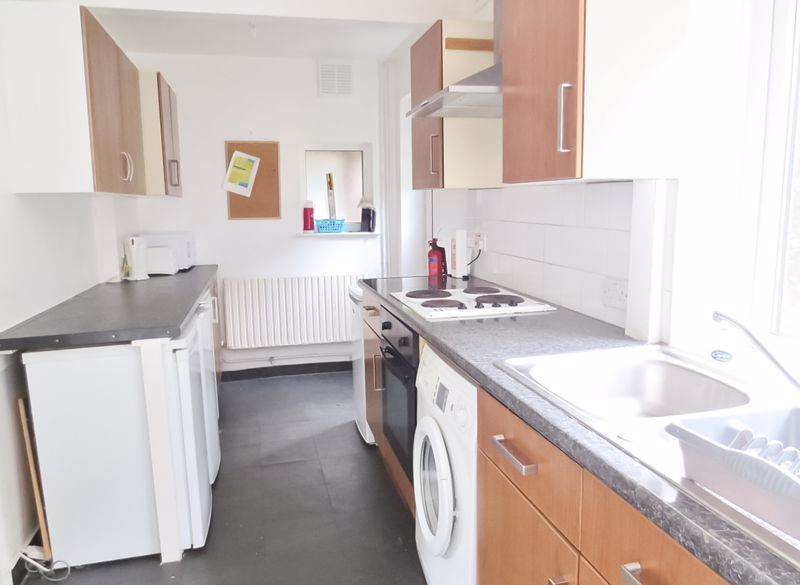 The Avenue, Brighton property for sale in Moulsecoomb, Brighton by Coapt
