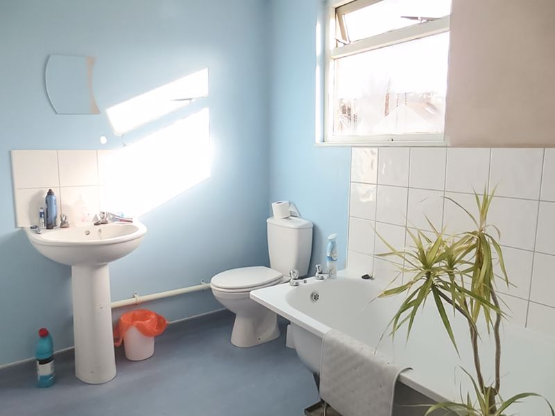 Brading Road, Brighton property for sale in Lewes Road South, Brighton by Coapt