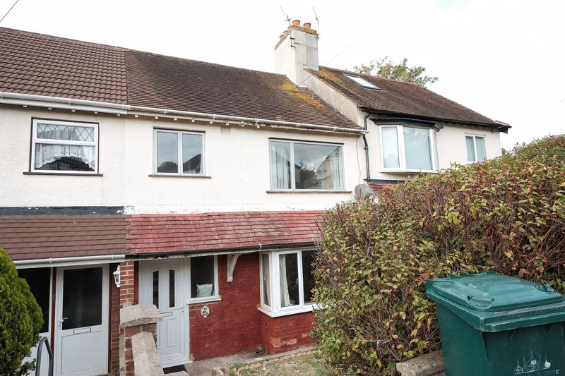 Medmerry Hill, Brighton property to let in Bevendean, Brighton by Coapt