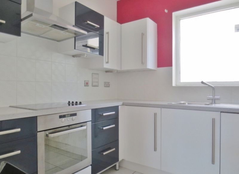 Kingscote Way, Brighton property for sale in Central Brighton, Brighton by Coapt