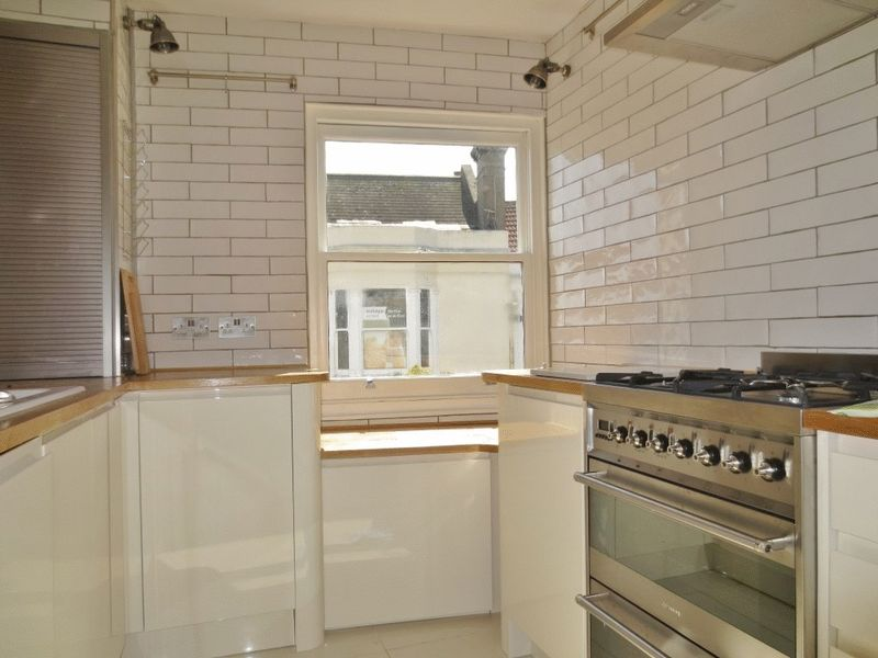 Trafalgar Street, Brighton property for sale in Central Brighton, Brighton by Coapt