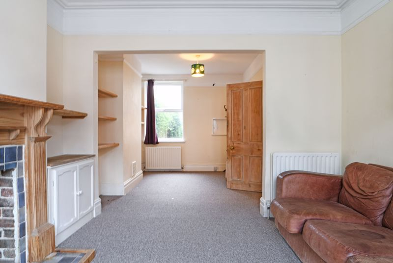 Kendal Road, Hove property to let in Blatchington Road, Brighton by Coapt
