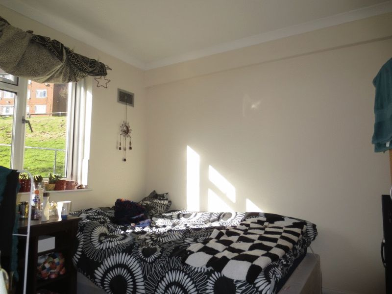 Queensway, Brighton property for sale in , Brighton by Coapt