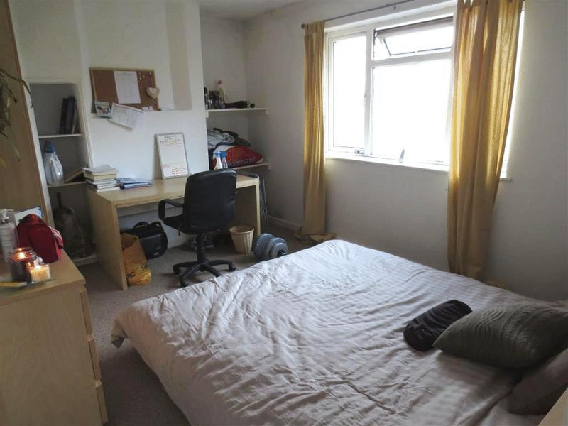 Shortgate Road, Brighton property for sale in Moulsecoomb, Brighton by Coapt