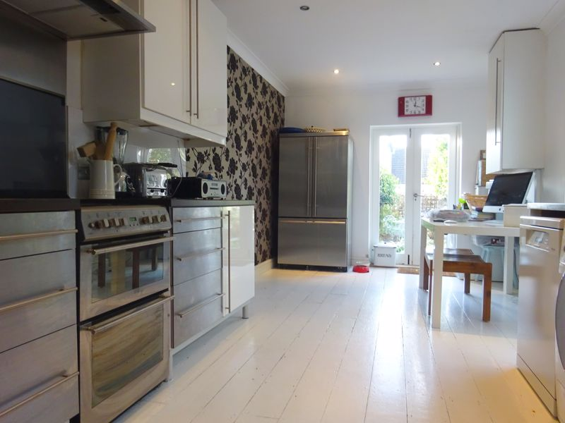 Havelock Road, Brighton property for sale in Preston Drove, Brighton by Coapt